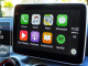 naviplus apple carplay