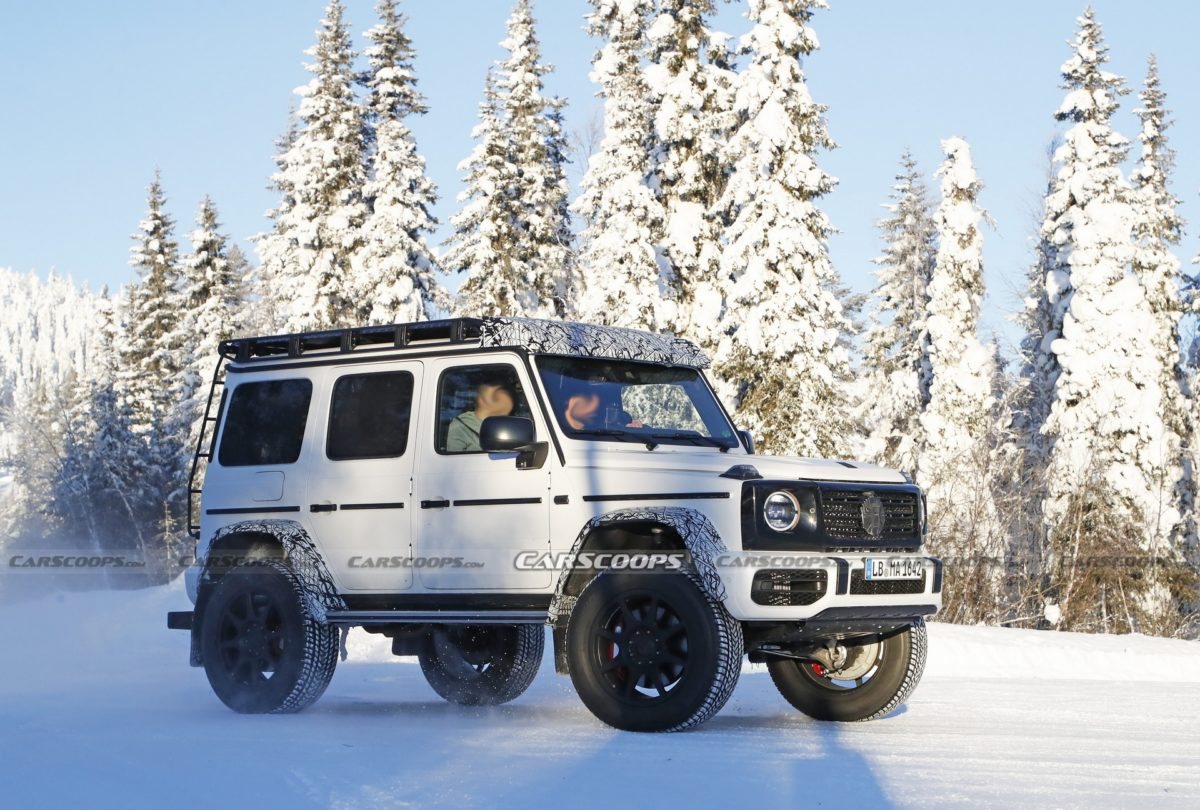 Nuovo-Mercedes-Benz-G500-4×42-foto-spia-neve-24.jpg